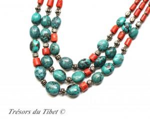 bijoux import grossiste importateur